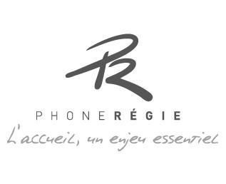 Phone Régie