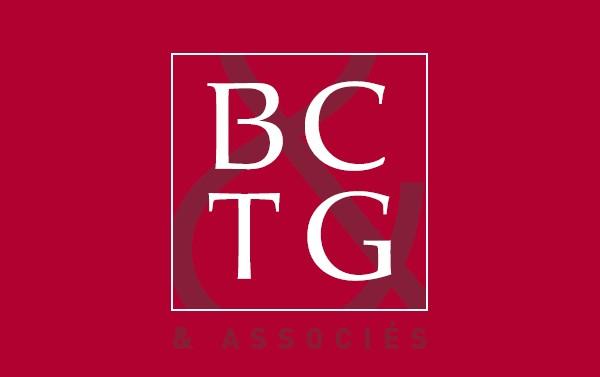 BCTG & Associés