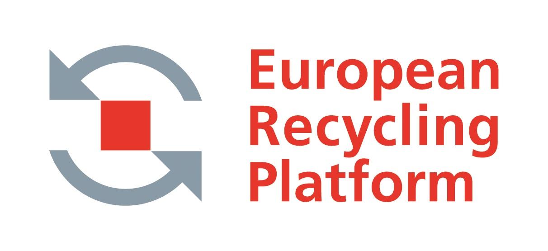 European Recycling Platform - ERP