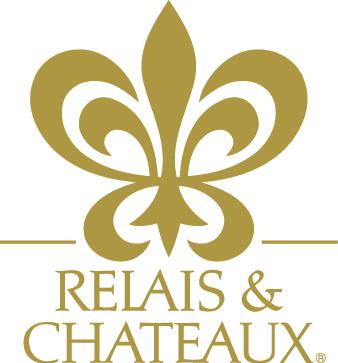 Relais et Chateaux Association
