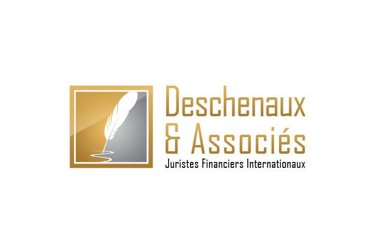 Deschenaux & Associés