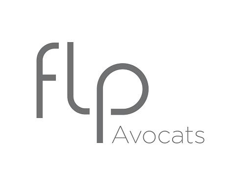 FLP AVOCATS