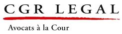 CGR Legal