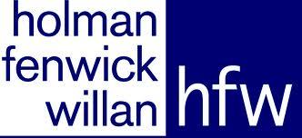 Holman Fenwick Willan
