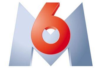 Groupe M6 Métropole Télévision