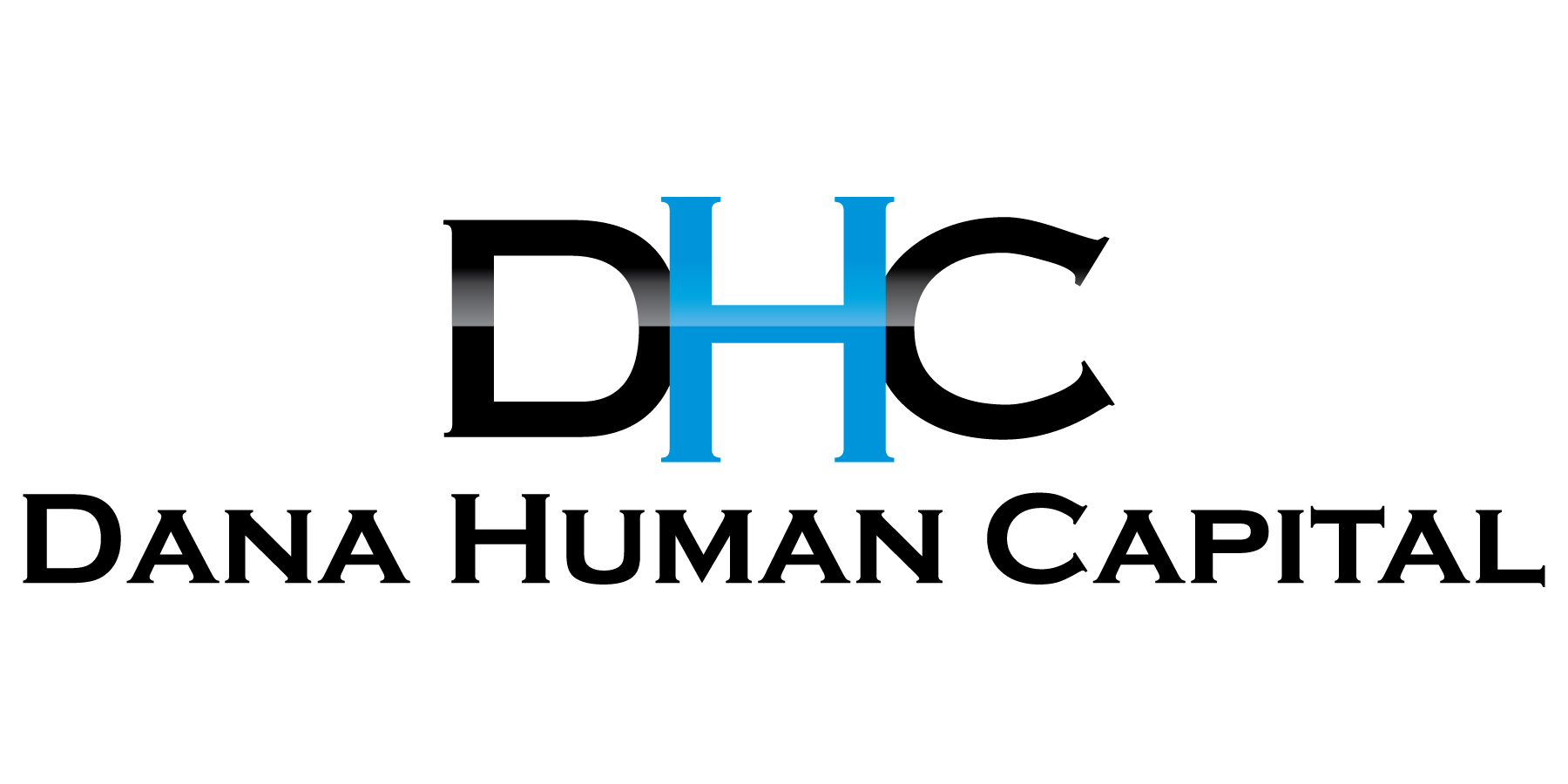 DANA HUMAN CAPITAL