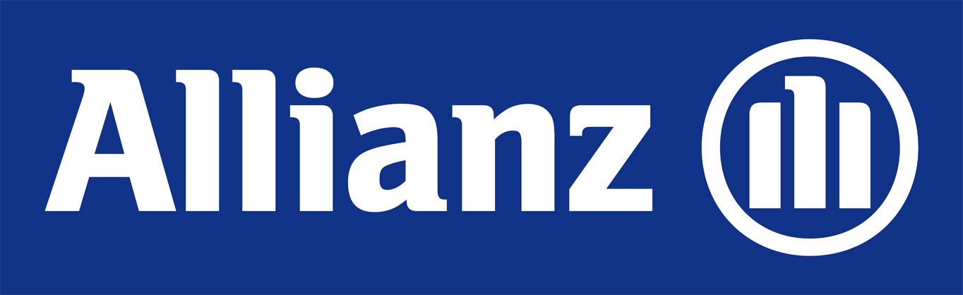 Groupe Allianz