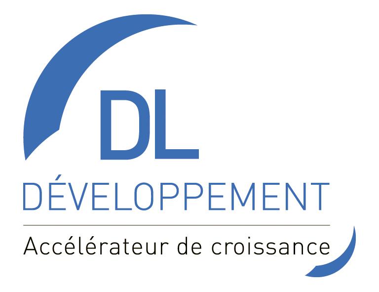D.L DEVELOPPEMENT