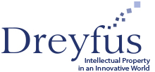 Dreyfus & associés