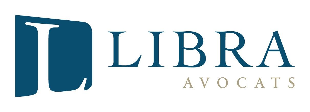 LIBRA Avocats