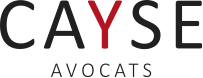 CAYSE Avocats