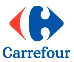 Carrefour Management