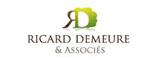Ricard Demeure & Associés