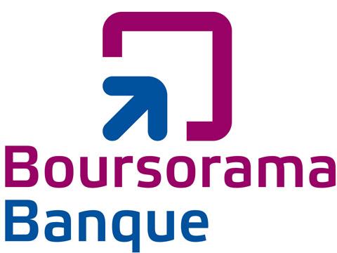 Boursorama