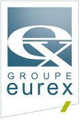 GROUPE EUREX