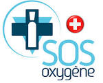 SOS Oxygène