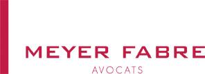Meyer Fabre Avocats