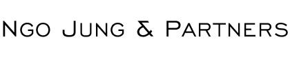 Ngo Jung & Partners