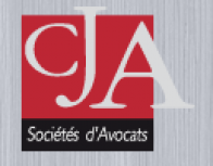 CJA Société d'Avocats