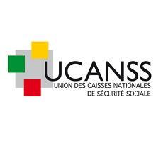 Union des Caisses Nationales de Sécurité Sociale