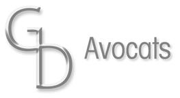 GD Avocats
