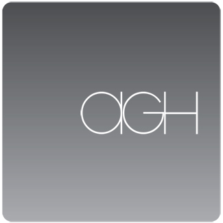 AGH CONSULTING