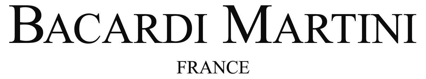 Bacardi-Martini France
