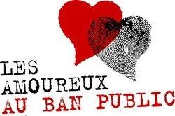 Association de Soutien aux Amoureux au ban public