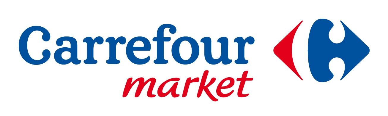CSF France Carrefour Market