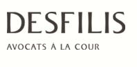 DESFILIS