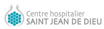 Centre Hospitalier Saint Jean de Dieu