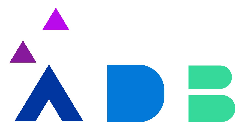 ADB GROUPE