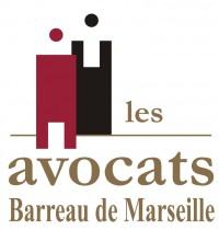 Barreau de Marseille