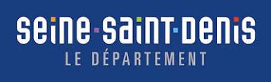 Departement de la Seine Saint Denis