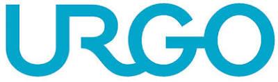 Groupe URGO
