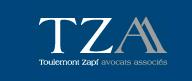 TZA Associés