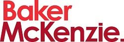 Baker & McKenzie Luxembourg