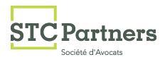 STC Partners