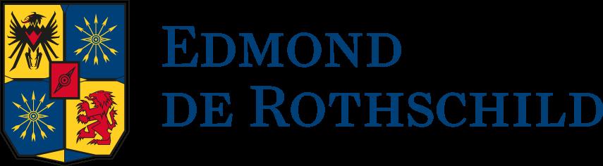 La Compagnie Financière Edmond de Rothschild