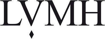 Groupe LVMH