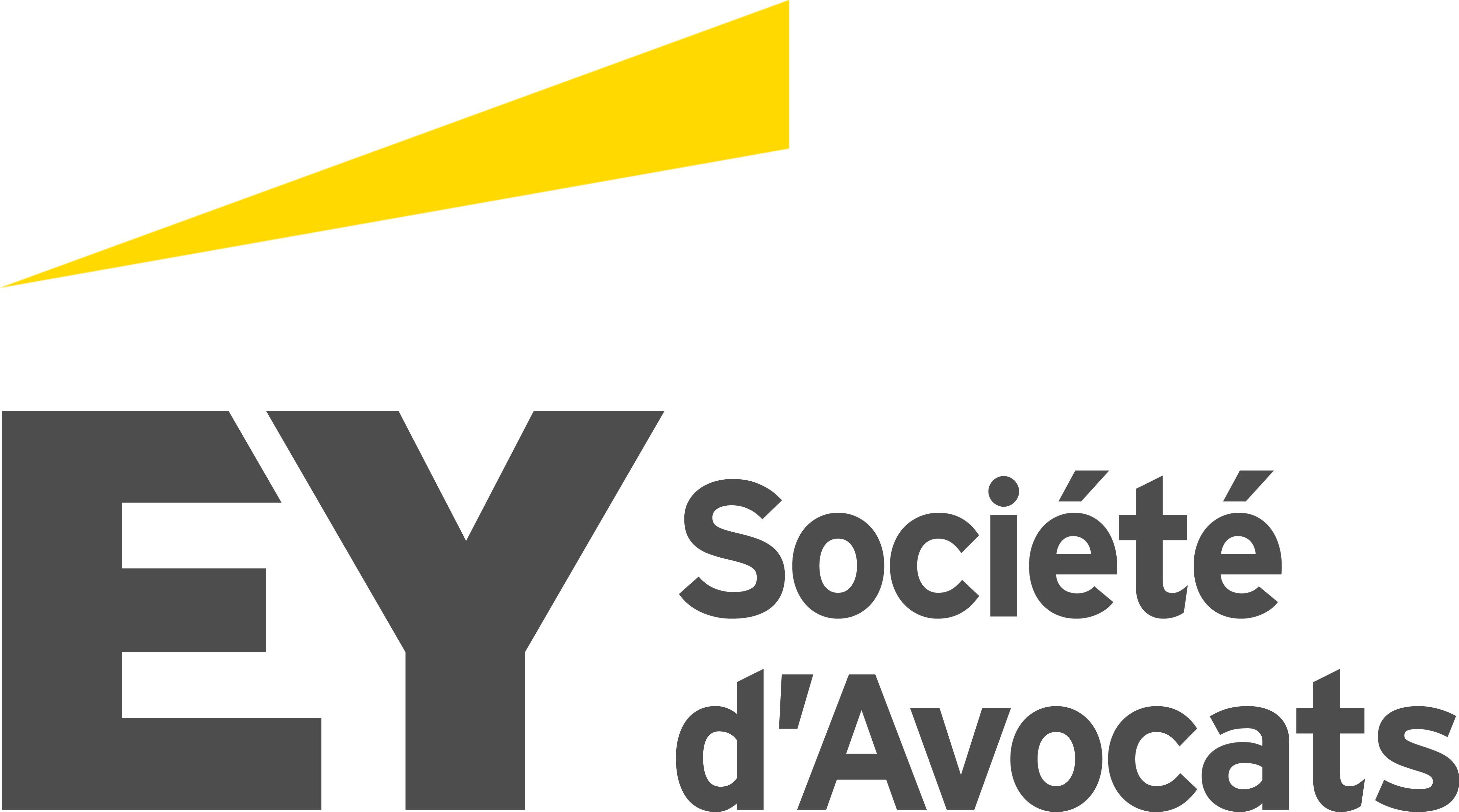 EY Société d'Avocats