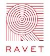 RAVET & ASSOCIES