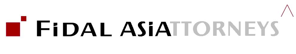 FIDAL Asiattorneys