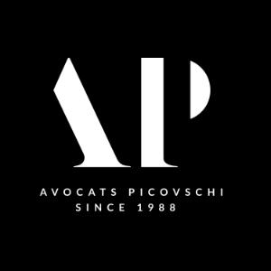 Avocats Picovschi