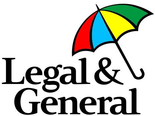 Legal & General (France)