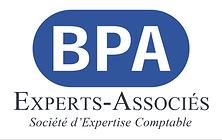 BPA Experts-Associés