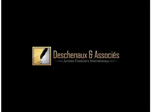 Deschenaux, Hornblower & Partners