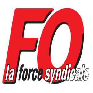 UNION DEPARTEMENTALE FORCE OUVRIERE DU  GARD