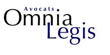 Omnia Legis