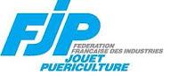 Fédération française des industries Jouet-Puériculture (FJP)